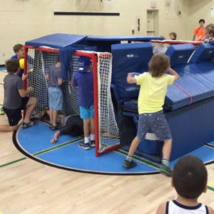 Sports-indoor-300
